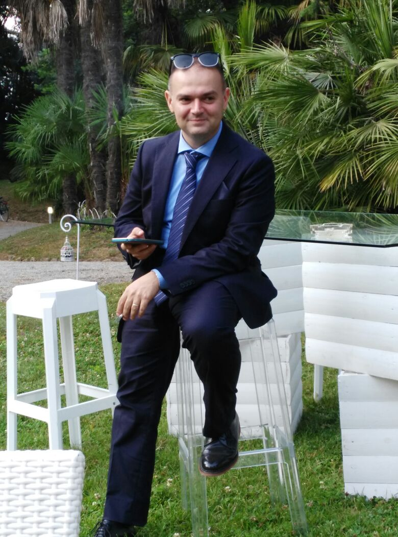 Fabio Donatantonio - www.donatantonio.net