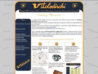 Vitolodischi.com