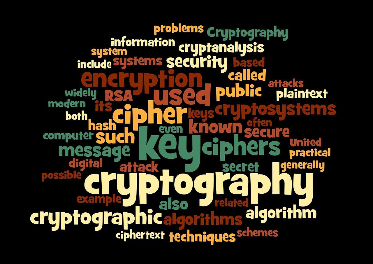 Crittografia con Php/Blowfish
