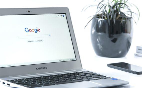 La ricerca in rete: Introduzione