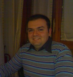 Fabio Donatantonio