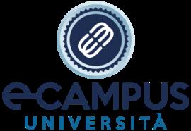 Università degli Studi eCampus