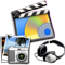Foto_Video