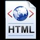 Guida HTML e CSS per principianti