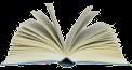 Tutorial e Pubblicazioni